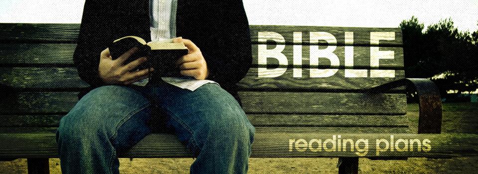 biblereadingplans